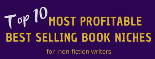 top-10-best-selling-book-niches-banner